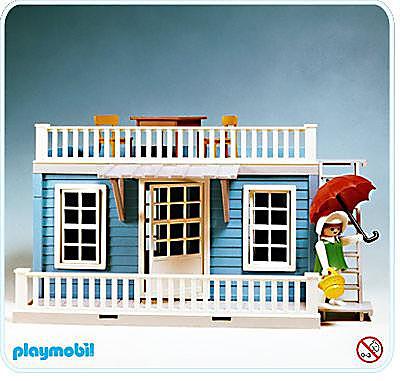 3421-A Wohnhaus detail image 1
