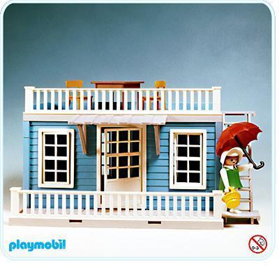http://media.playmobil.com/i/playmobil/3421-A_product_detail