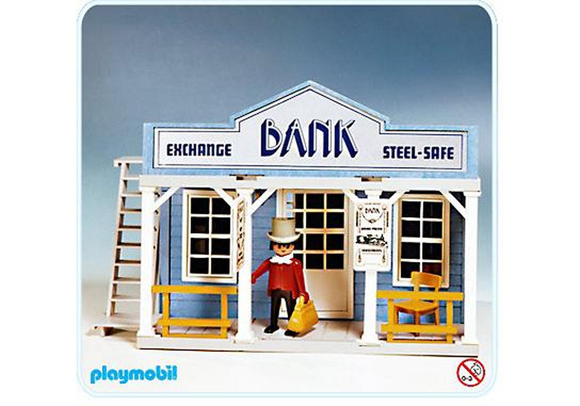 3422-A Bank zoom image1