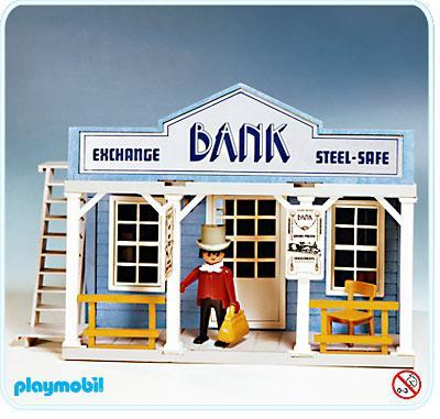 http://media.playmobil.com/i/playmobil/3422-A_product_detail/Bank