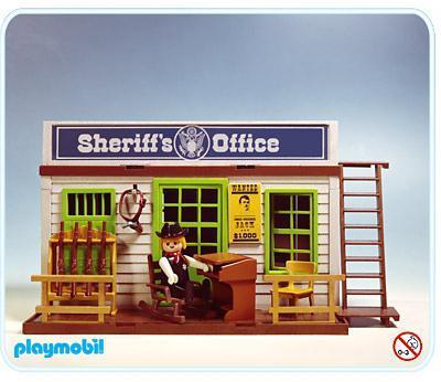 http://media.playmobil.com/i/playmobil/3423-A_product_detail/Bureau du sheriff