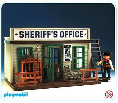 sheriff u0026 39 s office - 3423-b
