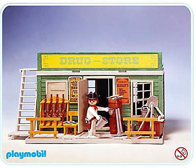http://media.playmobil.com/i/playmobil/3424-A_product_detail/Drugstore