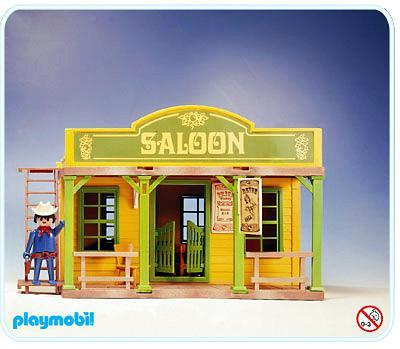 http://media.playmobil.com/i/playmobil/3425-A_product_detail
