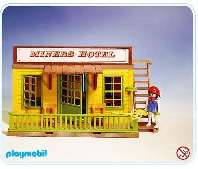 http://media.playmobil.com/i/playmobil/3426-A_product_detail/Hotel