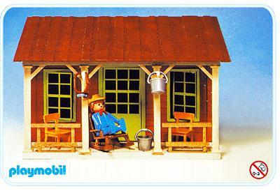 http://media.playmobil.com/i/playmobil/3427-A_product_detail/Ferme