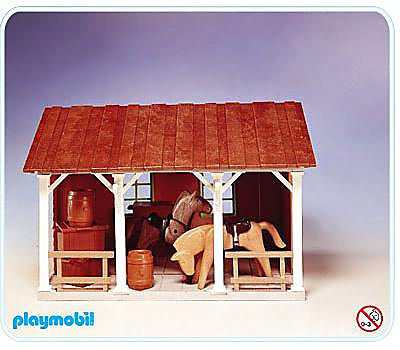 http://media.playmobil.com/i/playmobil/3428-A_product_detail/Ecurie