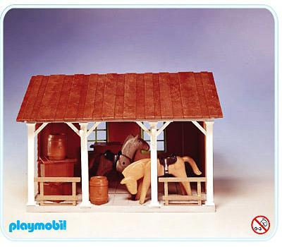 http://media.playmobil.com/i/playmobil/3428-A_product_detail/Stall & Magazin