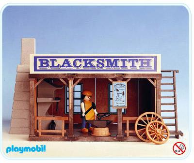 http://media.playmobil.com/i/playmobil/3430-A_product_detail/Blacksmith