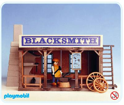 http://media.playmobil.com/i/playmobil/3430-A_product_detail