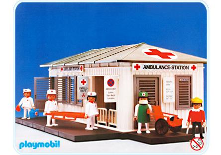 http://media.playmobil.com/i/playmobil/3432-A_product_detail