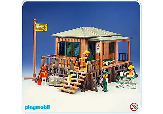 http://media.playmobil.com/i/playmobil/3433-A_product_detail/Safari-Station