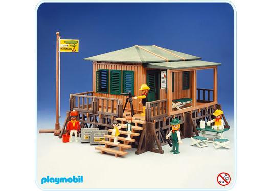http://media.playmobil.com/i/playmobil/3433-A_product_detail/Station Safari