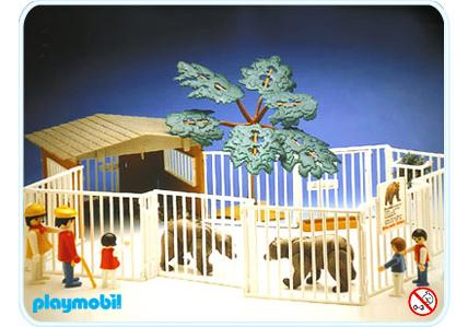 http://media.playmobil.com/i/playmobil/3435-A_product_detail/Tiergehege/Bären