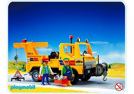 http://media.playmobil.com/i/playmobil/3438-A_product_detail/Abschlepp-Service