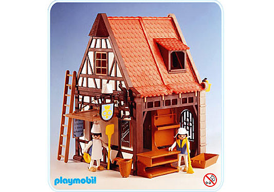 http://media.playmobil.com/i/playmobil/3441-A_product_detail/Boulangerie