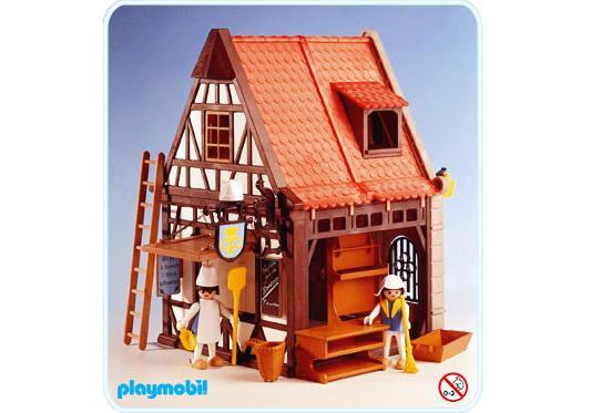 http://media.playmobil.com/i/playmobil/3441-A_product_detail
