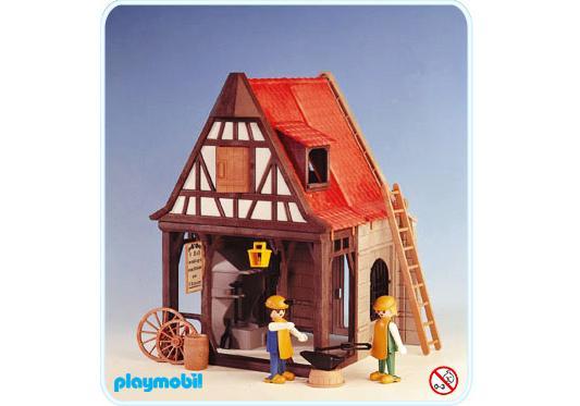 http://media.playmobil.com/i/playmobil/3442-A_product_detail/Schmiede