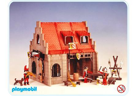 http://media.playmobil.com/i/playmobil/3444-A_product_detail/Poste de garde
