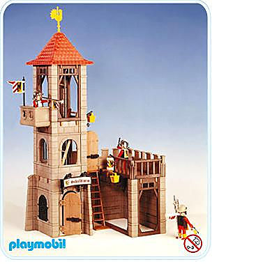 http://media.playmobil.com/i/playmobil/3445-A_product_detail/Donjon