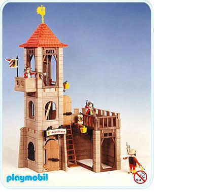 http://media.playmobil.com/i/playmobil/3445-A_product_detail/Schuld-Turm