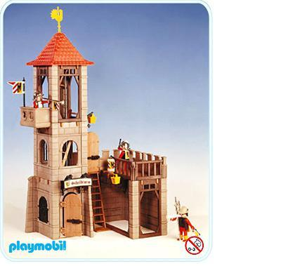 http://media.playmobil.com/i/playmobil/3445-A_product_detail