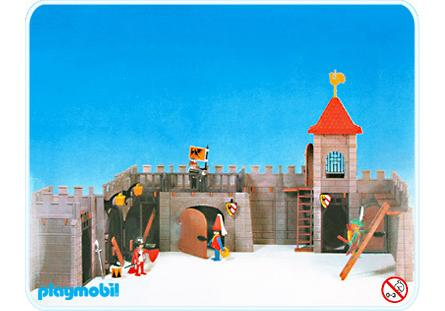 http://media.playmobil.com/i/playmobil/3446-A_product_detail/Stadt-Mauer/Kastel