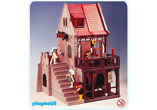 http://media.playmobil.com/i/playmobil/3447-A_product_detail/Hôtel de ville