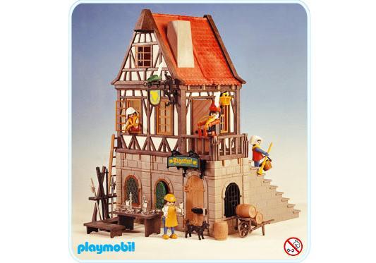 http://media.playmobil.com/i/playmobil/3448-A_product_detail/Auberge