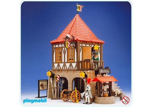 http://media.playmobil.com/i/playmobil/3449-A_product_detail/Musée
