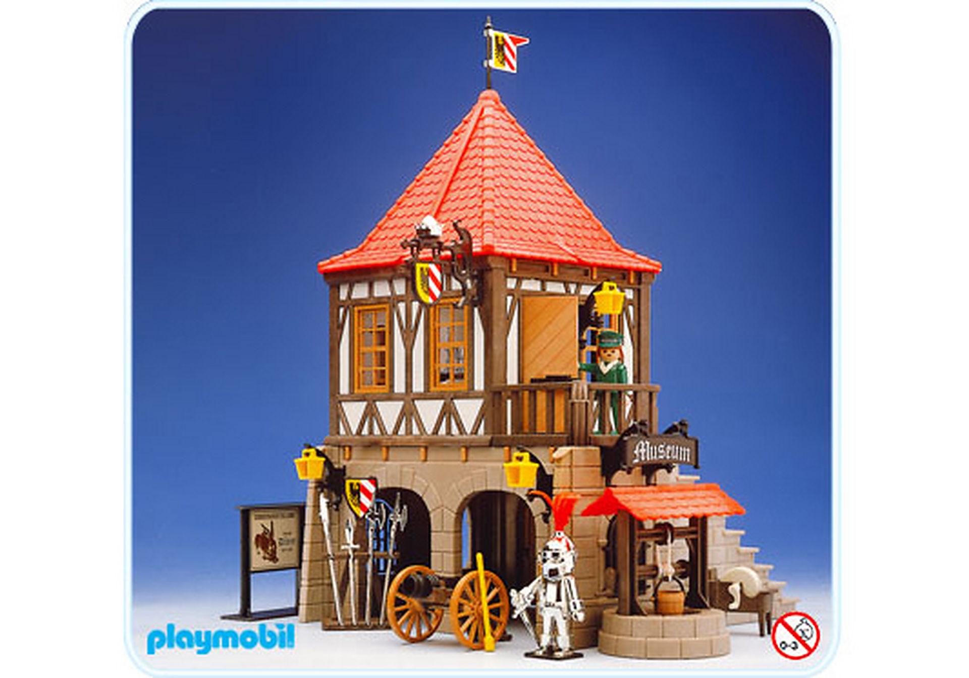http://media.playmobil.com/i/playmobil/3449-A_product_detail/Museum