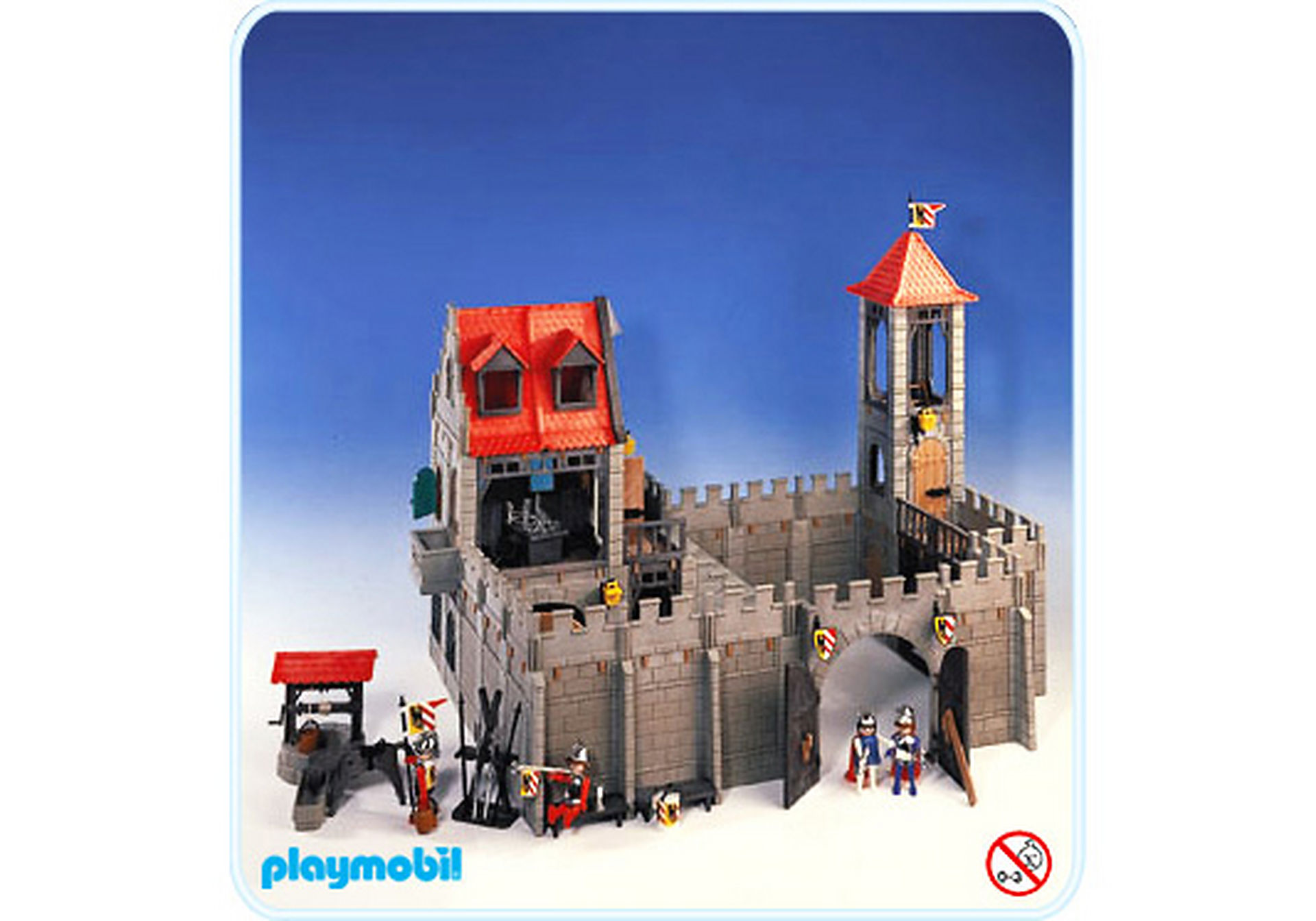 http://media.playmobil.com/i/playmobil/3450-A_product_detail/Burg