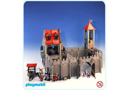 http://media.playmobil.com/i/playmobil/3450-A_product_detail/Burg
