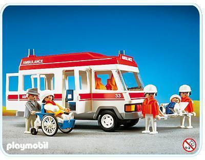 http://media.playmobil.com/i/playmobil/3456-B_product_detail/Krankentransporter