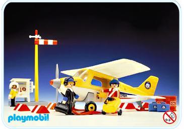 http://media.playmobil.com/i/playmobil/3457-A_product_detail/Flugzeug/Wetterstation
