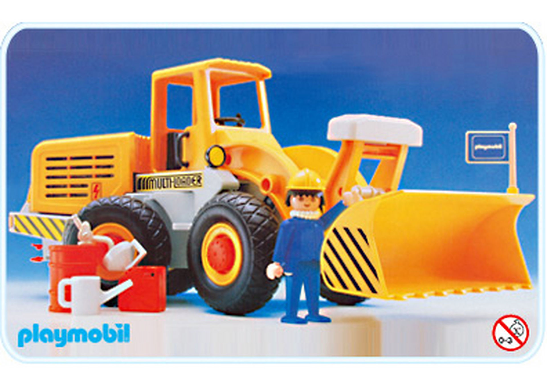 http://media.playmobil.com/i/playmobil/3458-A_product_detail/Bull chargeur