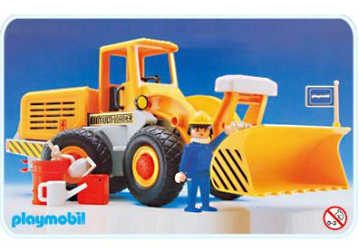http://media.playmobil.com/i/playmobil/3458-A_product_detail