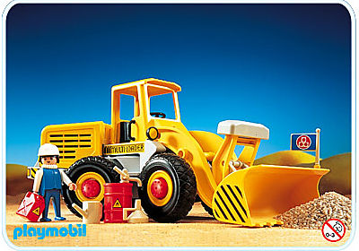 http://media.playmobil.com/i/playmobil/3458-B_product_detail/Radlader