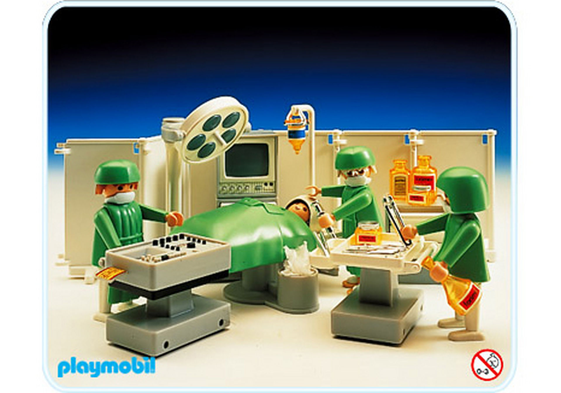 http://media.playmobil.com/i/playmobil/3459-A_product_detail/OP-Team
