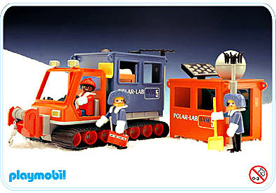 http://media.playmobil.com/i/playmobil/3460-A_product_detail/Mobile Forschungsstation