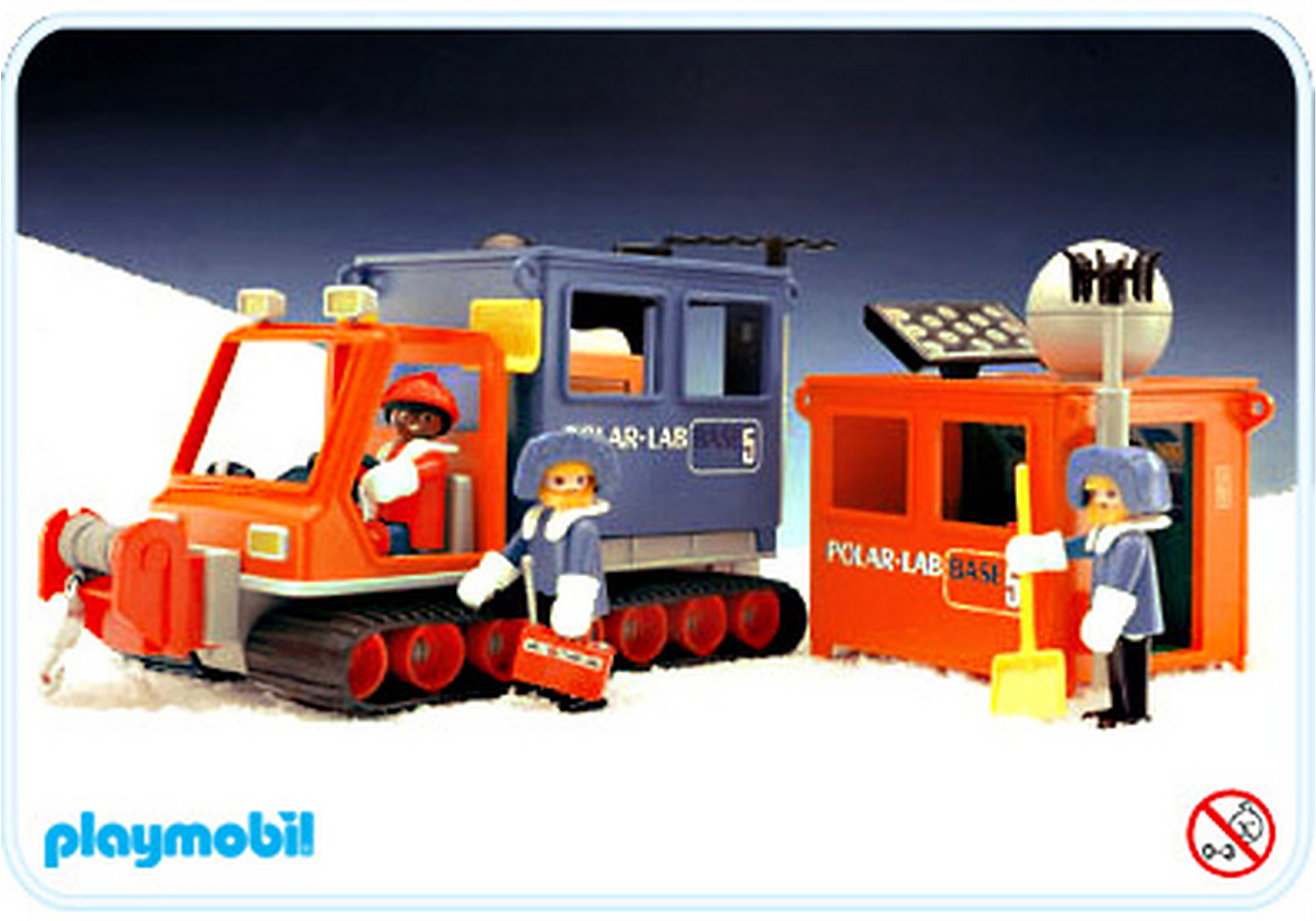 http://media.playmobil.com/i/playmobil/3460-A_product_detail/laboratoire polaire