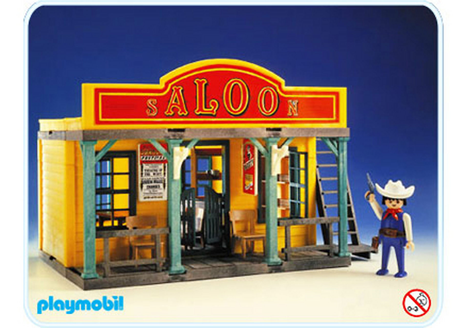http://media.playmobil.com/i/playmobil/3461-A_product_detail/Saloon