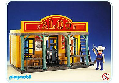 3461-A Saloon