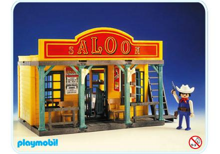 http://media.playmobil.com/i/playmobil/3461-A_product_detail