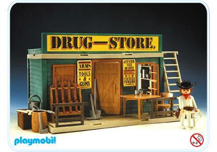 http://media.playmobil.com/i/playmobil/3462-A_product_detail/Drugstore