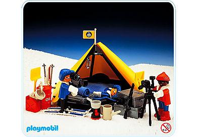 3463-A_product_detail/Arktisforscher/Zelt