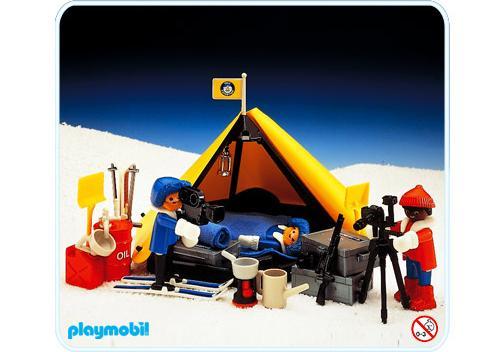 http://media.playmobil.com/i/playmobil/3463-A_product_detail/Arktisforscher/Zelt