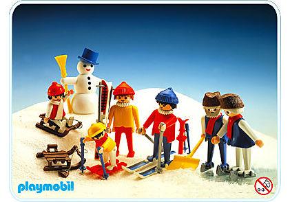 http://media.playmobil.com/i/playmobil/3467-A_product_detail/Sports d`hiver