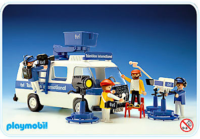 http://media.playmobil.com/i/playmobil/3468-A_product_detail/Fourgonnette reportage TV
