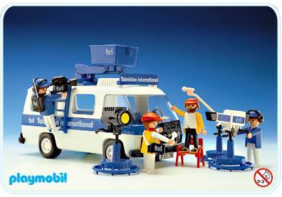 http://media.playmobil.com/i/playmobil/3468-A_product_detail/Fourgonnette reportage TV